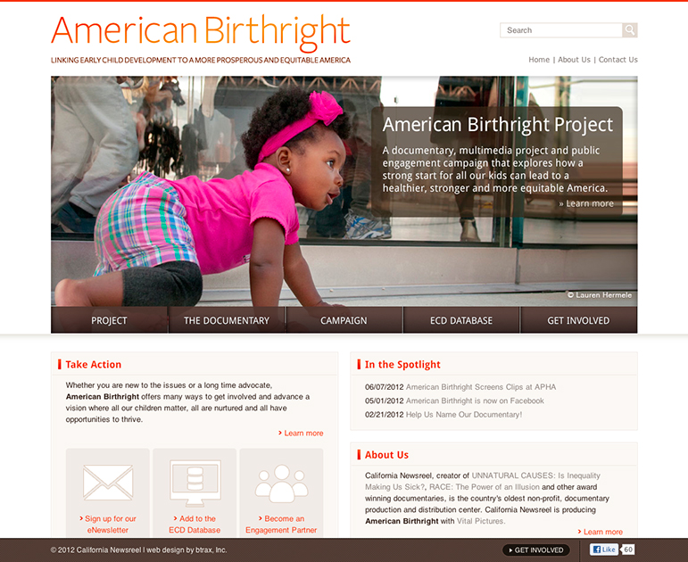 american_birthright